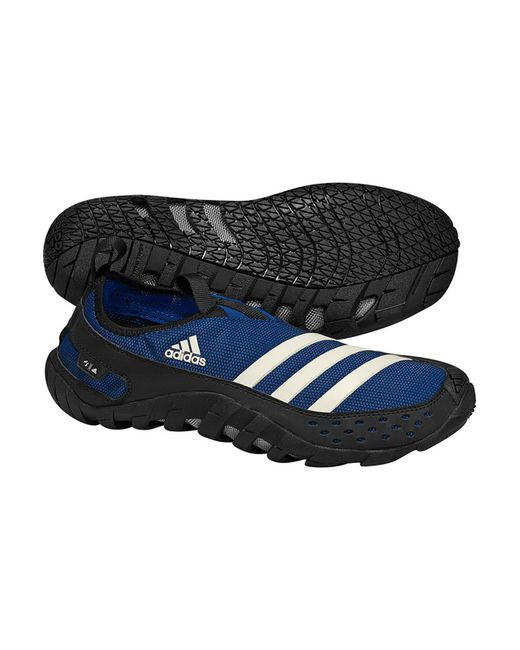 Adidas | Многоцветная Обувь Для Водных Видов Спорта