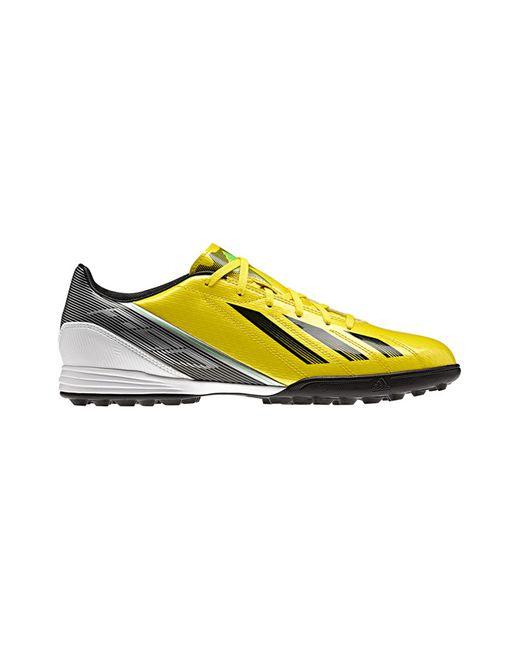 Adidas | Женские Многоцветные Футбольные Бутсы