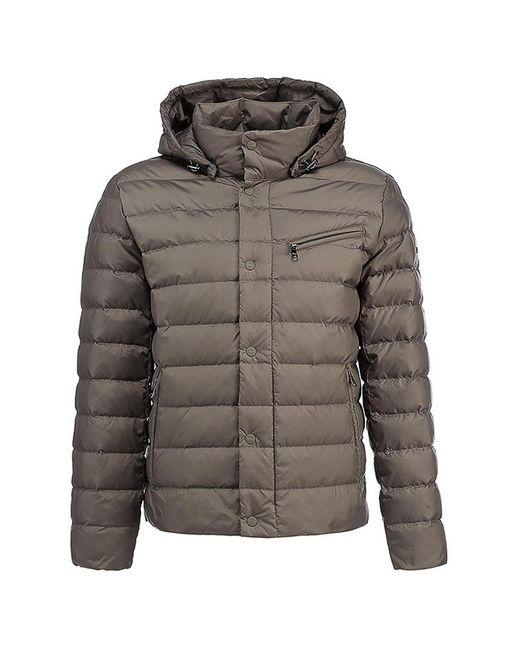 Lawine | Мужская Многоцветная Куртка