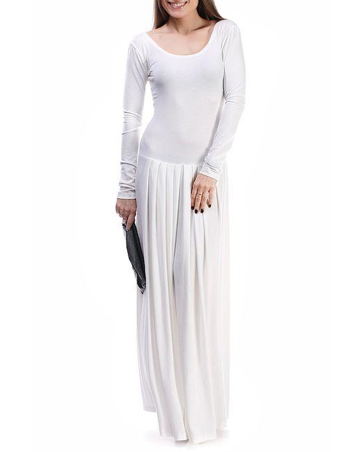 Majaly | Женское Бежевое Платье