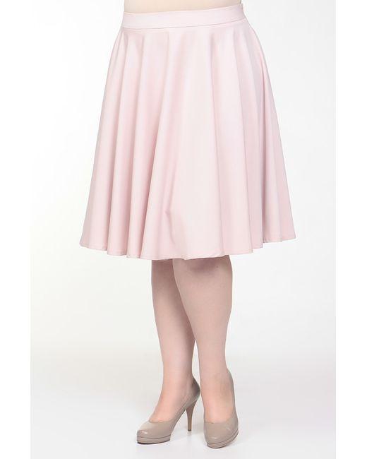 Personage | Женская Розовая Юбка