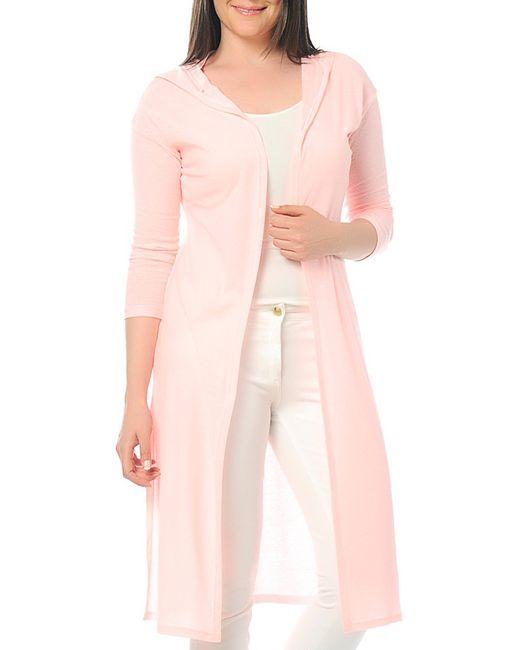 Gullietta Fashion | Женский Многоцветный Кардиган