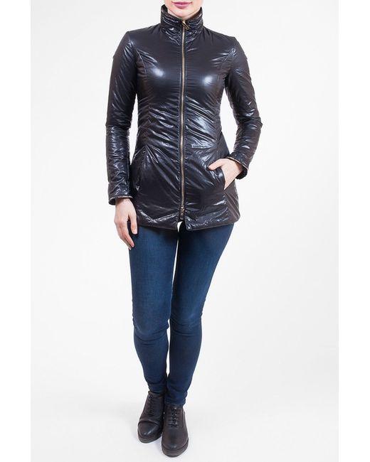Gianfranco Ferre | Женская Чёрная Куртка