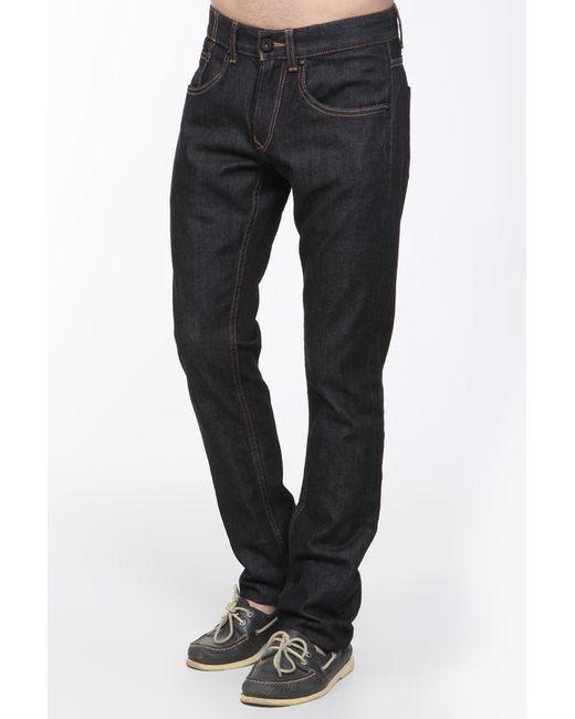 DKNY Jeans | Мужские Многоцветные Джинсы