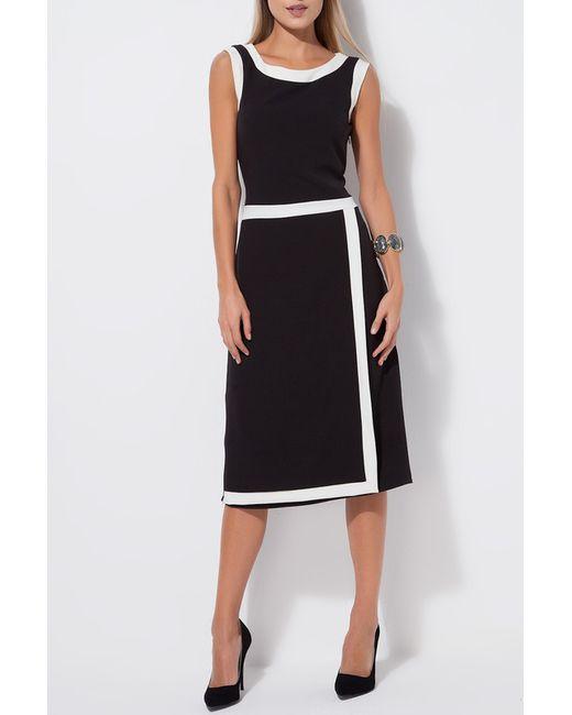 Exline | Женское Белое Платье
