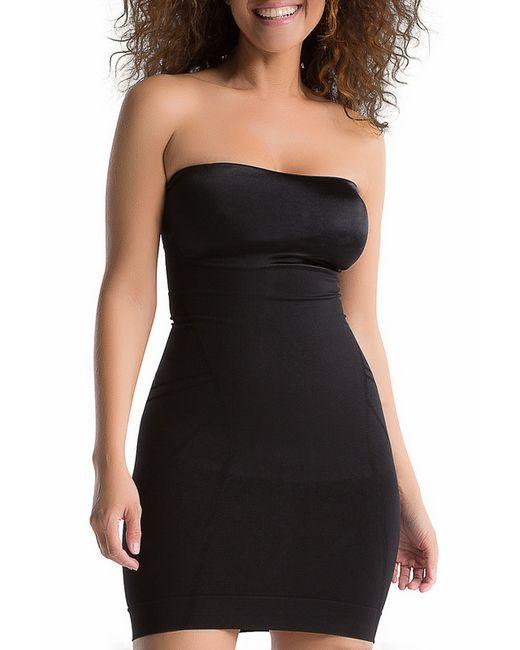 SPANX BY SARA BLAKELY   Женское Чёрное Платье