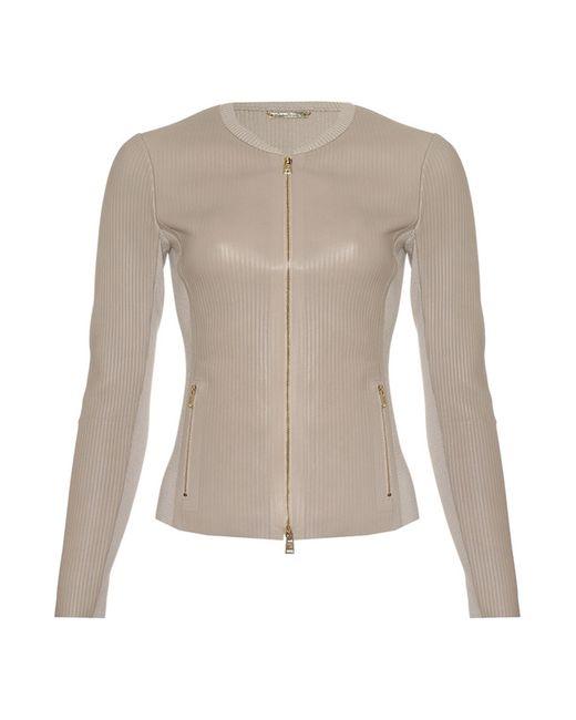 Giorgio Armani | Женская Многоцветная Куртка