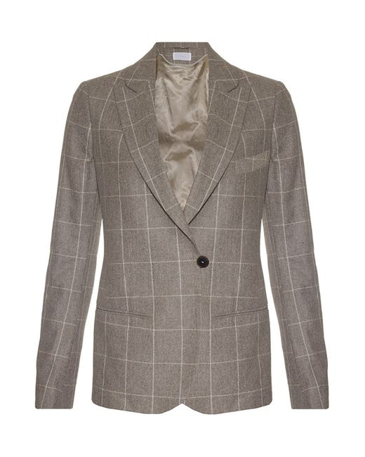 Malo | Женская Серая Куртка