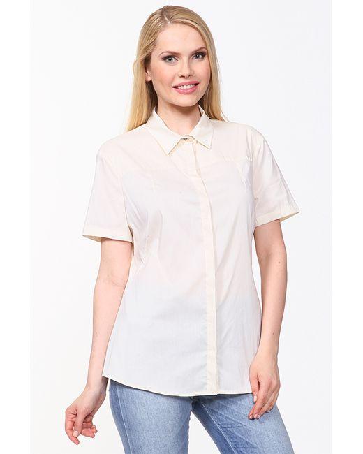 C'N'C | Женская Рубашка