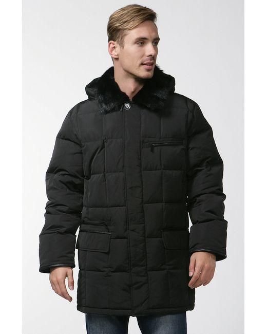 City Classic   Мужская Куртка