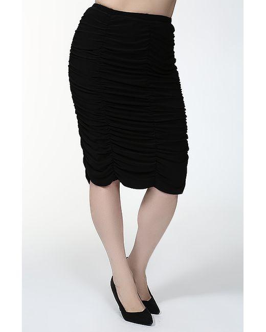 Maxima Fashion   Женская Юбка