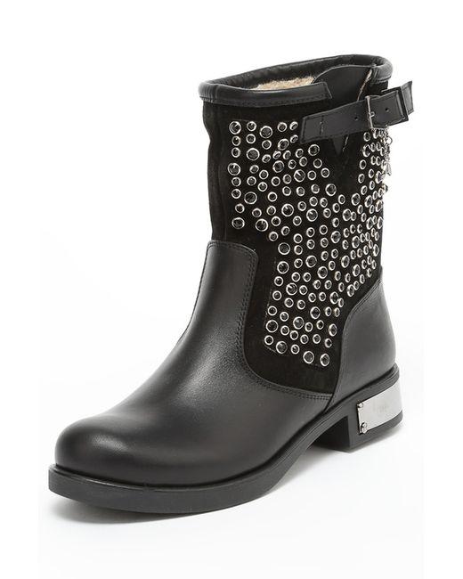 Grand Style | Женские Ботинки