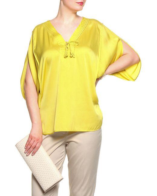 Laurel   Женская Многоцветная Блуза