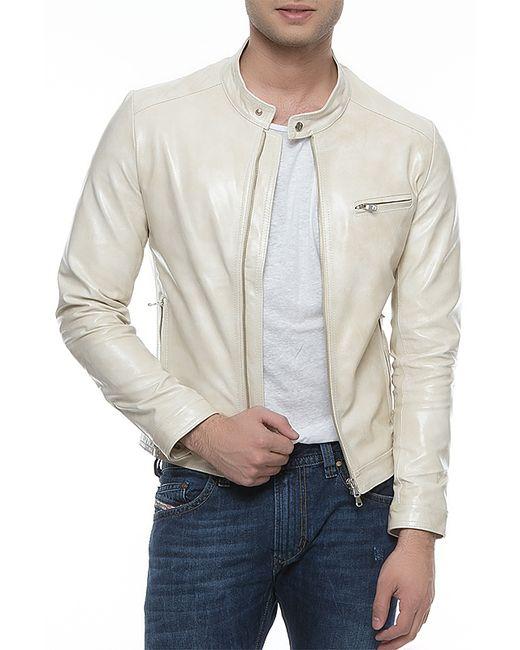 Mangotti   Мужская Куртка