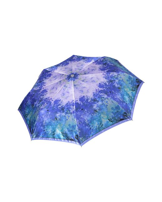 Fabretti   Женский Многоцветный Зонт