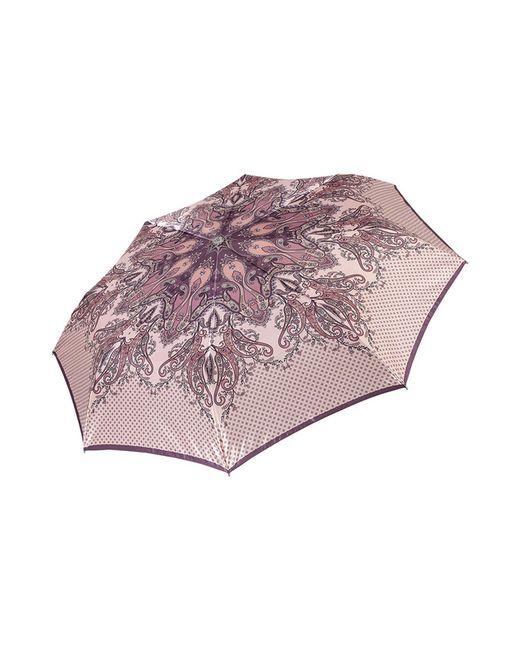 Fabretti | Женский Многоцветный Зонт