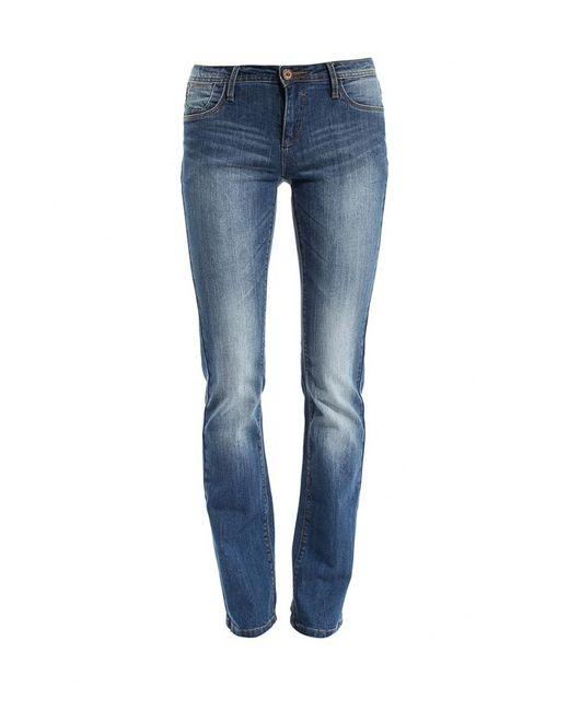 Colorado Jeans | Женские Синие Джинсы