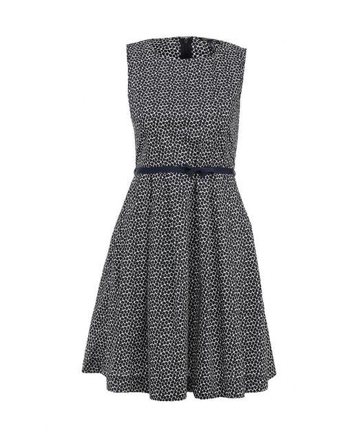 Woolrich | Женское Платье