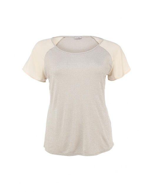 Fiorella Rubino | Женская Многоцветная Блуза