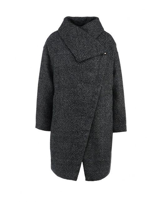 Vero Moda   Женское Серое Пальто
