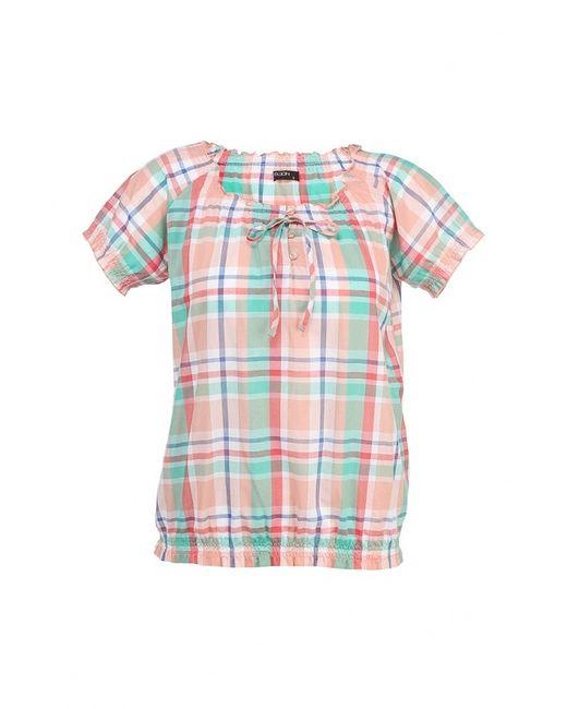 Baon   Женская Многоцветная Блуза