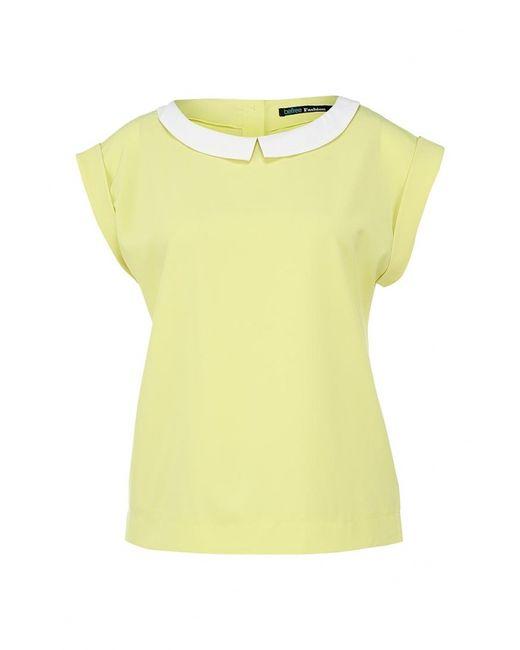Befree | Женская Зелёная Блуза