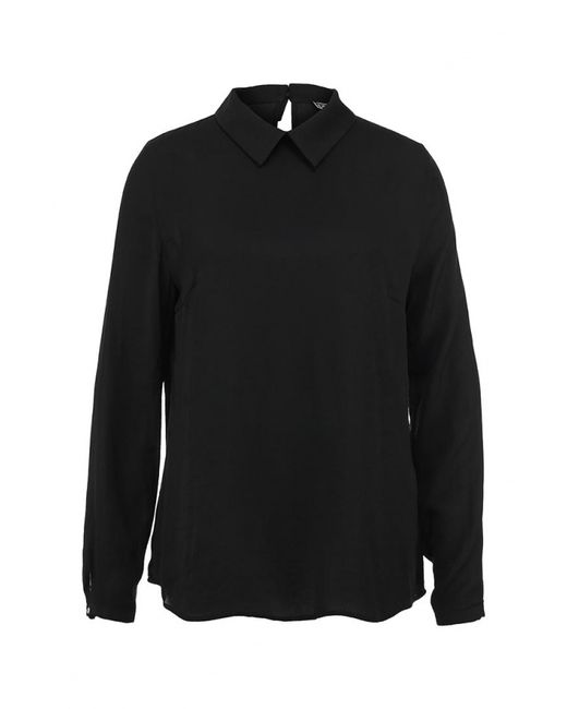 Catch | Женская Чёрная Блуза