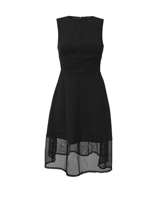 LOST INK | Женское Платье
