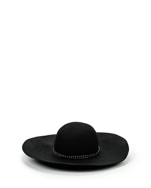 Topshop   Женская Шляпа