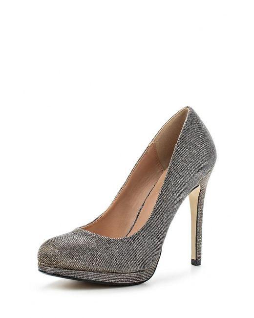 Dorothy Perkins | Женские Многоцветные Туфли
