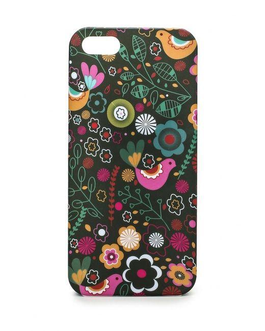 Diva | Многоцветный Чехол Для Iphone
