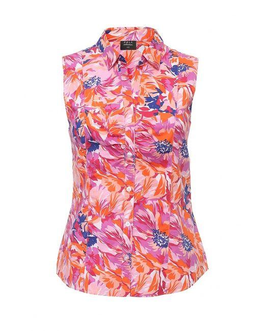 Sela   Женская Блуза