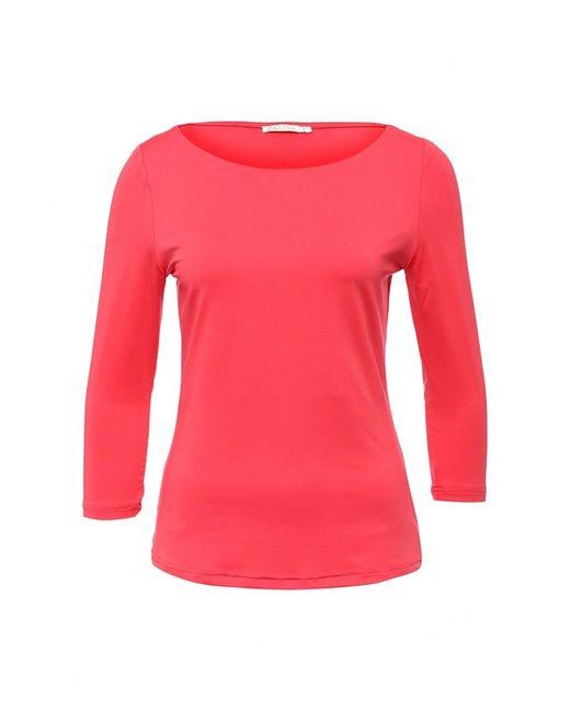 Zarina | Женская Красная Блуза