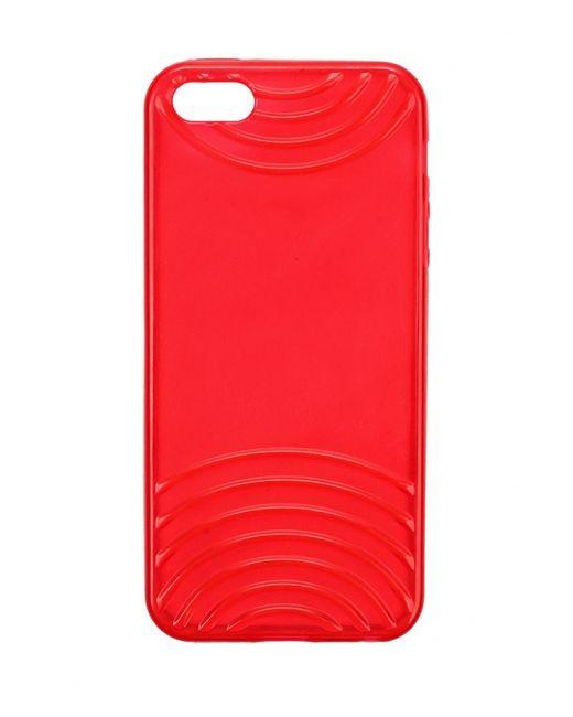 New Case | Красный Чехол Для Iphone