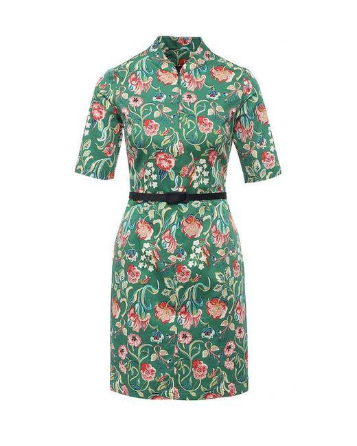Piena   Женское Многоцветное Платье