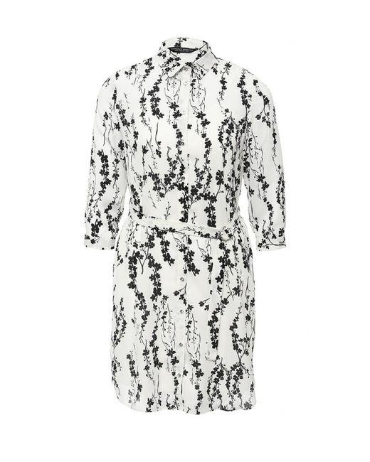 Dorothy Perkins | Женское Многоцветное Платье