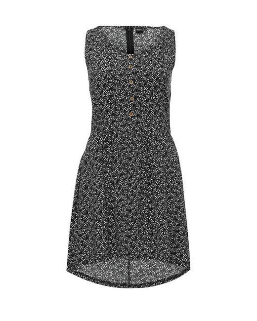 Icepeak | Женское Многоцветное Платье