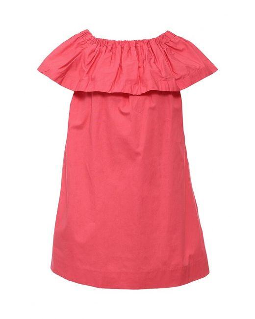 Befree   Женское Розовое Платье