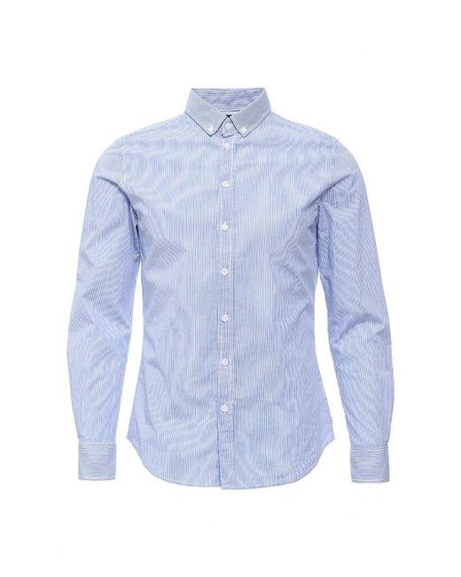 Sela   Мужская Многоцветная Рубашка