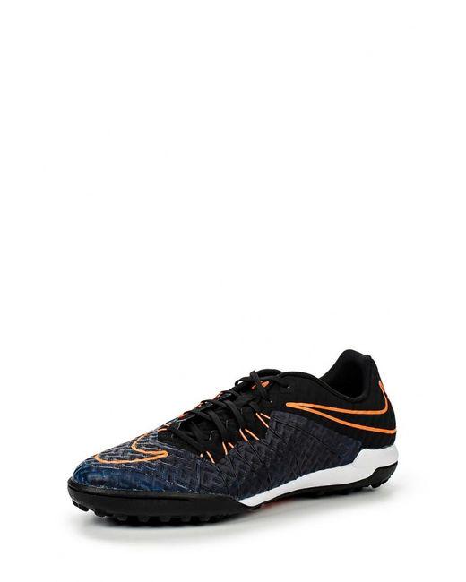 Nike   Мужские Шиповки