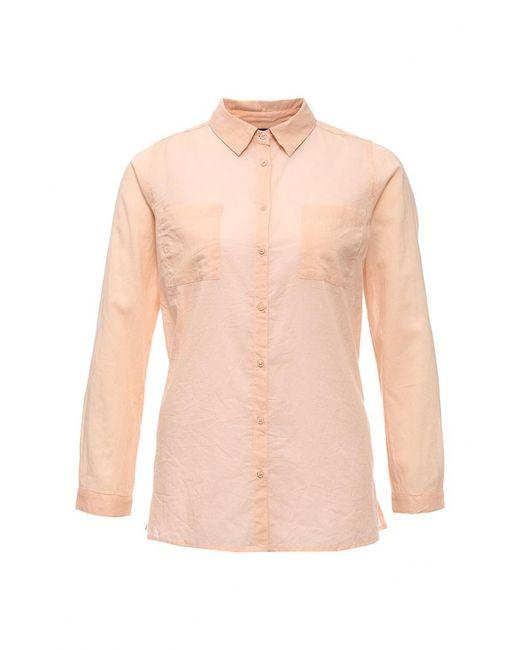 Broadway   Женская Розовая Блуза