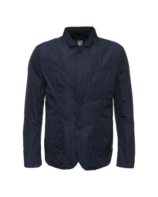 Add | Мужская Синяя Куртка