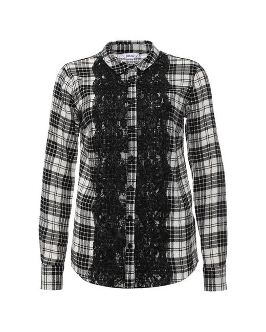 Liu •Jo Jeans | Женская Рубашка Liu Jo Jeans