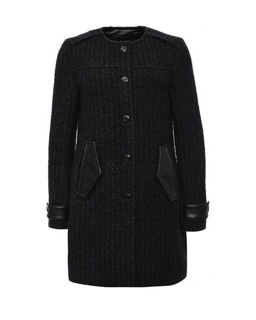 Trussardi Jeans   Женское Многоцветное Пальто