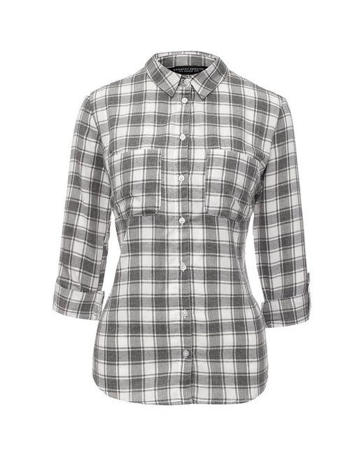 Dorothy Perkins   Женская Многоцветная Рубашка