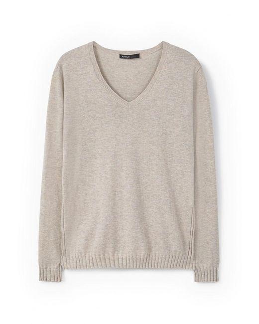 Mango | Женский Пуловер