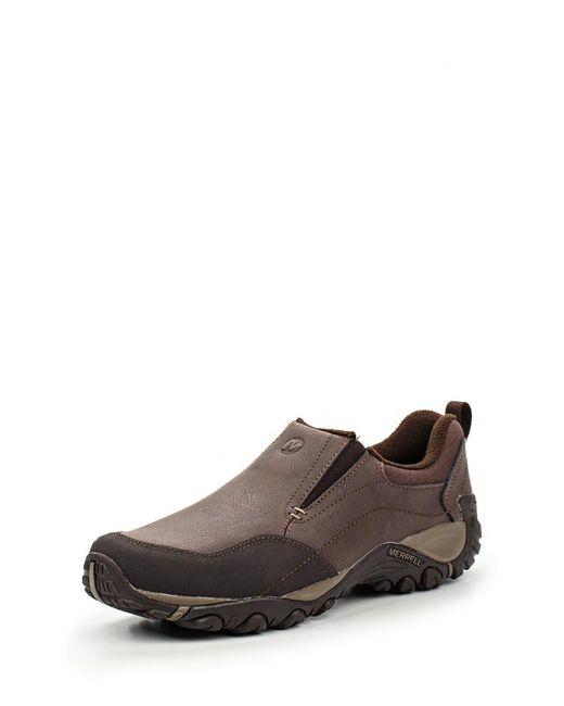 Merrell | Мужские Ботинки