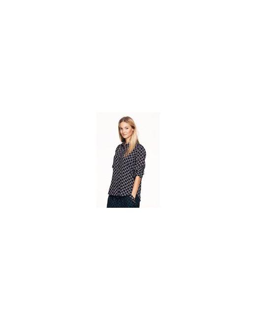 ELLOS | Женская Рубашка