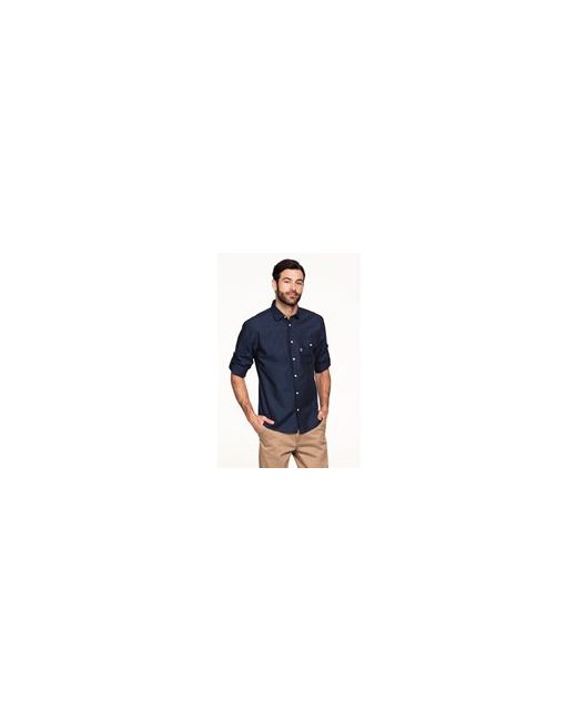 ELLOS | Мужская Рубашка