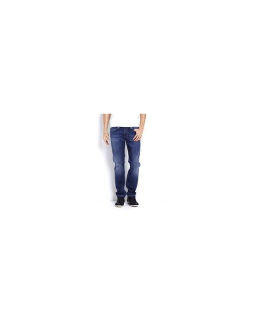Pepe Jeans London | Мужские Джинсы Длина 34